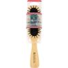 Earth Therapeutics Lacquer Pin Brush - 1 Brush HGR 0857078