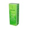 Weleda Skin Food Cream - 2.5 oz HGR 0858142