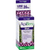 Natrol AcaiBerry Diet - 60 Capsules HGR 0862227