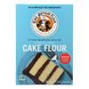 King Arthur Cake Flour - Blend - Case of 6 - 2 HGR 0864264
