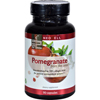 NeoCell Pomegranate from the Seed - 90 Capsules HGR 0865600