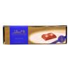 Bar Swiss Milk Chocolate - Case of 10-10.5 oz.