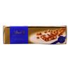 Lindt Bar Swiss Milk Hazelnut - Case of 10-10.5 oz. HGR 0866038