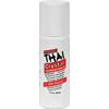 Thai Deodorant Stone Thai Crystal Deodorant Mist Roll-On - 3 oz HGR 0866244