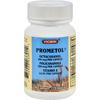 Viobin Prometol - 170 mg - 100 Capsules HGR 0873646