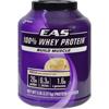 EAS Whey Protein Vanilla - 5 lbs HGR 0874388