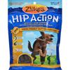 Zuke's Hip Action Dog Treats - Peanut Butter Formula - Case of 12 - 6 oz HGR 0875377