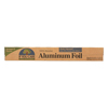 If You Care Aluminum Foil - Recycled - Case of 12 - 50 sq. ft. HGR 0876375