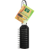 Earth Therapeutics Vented Hair Brush HGR 0877001