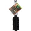 Earth Therapeutics Radiant Round Hairbrush - 1 Brush HGR 0877506