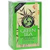 Triple Leaf Tea Green Tea - Case of 6 - 20 Bags HGR 877670