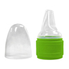 hgr: Green Sprouts - Water Bottle Cap Adapter - Toddler - 6 to 24 Months