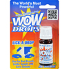 hgr: Wow - Drops - .32 oz