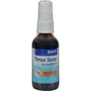 Zand Throat Spray Herbal Mist - 2 fl oz HGR 0880468