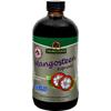 Nature's Answer Mangosteen Supreme - 16 fl oz HGR 0884494