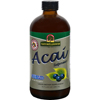 Supreme-lighting-products: Nature's Answer - Acai Supreme - 16 fl oz