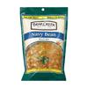 Navy Bean Soup Mix - Case of 6 - 10.7 oz.