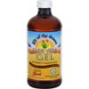 Lily of The Desert Aloe Vera Gel - 16 oz HGR 0885012