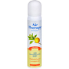 hgr: Air Therapy-Mia Rose Products - Air Therapy Natural Purifying Mist Original Orange - 4.6 fl oz