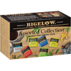Assorted Tea - 6 Variety - Case of 6 - 18 BAG