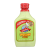 Sauce - Wasabi - Case of 6 - 16 fl oz.