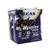 EAS Myoplex RTD - Dark Chocolate - 500 ml - 3/4 Pk HGR 0888347