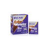 EAS Myoplex Powder Packets - Chocolate - 20/2.7oz HGR 0888529