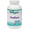 Vitamins OTC Meds Vision: Nutricology - OcuDyne - 200 Caps