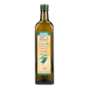 Olive Oil - Organic Extra Virgin - Case of 6 - 25.4 FL oz..
