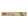 Clean and Green: If You Care - Waxed Paper - All Natural - 100 Percent Unbleached - 75 sq ft