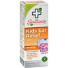 Similasan Childrens Earache Relief - 0.33 fl oz HGR 0898965