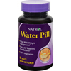 Natrol Water Pill - 60 Tablets HGR 0899757