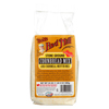 Bob's Red Mill Cornbread Mix - Case of 4-24 oz. HGR 0902775