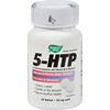 OTC Meds: Nature's Way - 5-HTP - 30 Tablets
