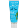 Jason Natural Products First Aid Soothing Gel Tea Tree - 4 oz HGR 0904284