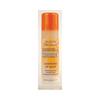 Avalon Organics Vitamin C Soothing Lip Balm - Case of 16 - .25 oz HGR 0904573