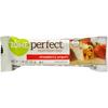 Nutrition Bar - Strawberry Yogurt - Case of 12 - 1.76 oz