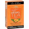 Super Dieter's Tea Apricot - 30 Tea Bags