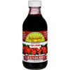 Dynamic Health Pure Cranberry Juice Concentrate - 8 fl oz HGR 0906610