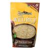 Soup Mix - Wild Rice - Case of 6 - 10.8 oz.