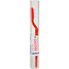 Fuchs Adult Soft Record V Nylon Bristle Toothbrush - 1 Toothbrush - Case of 10 HGR 0907477