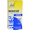 Bach Flower Remedies Rescue Sleep Natural Sleep Aid - 0.7 fl oz HGR 0908392