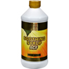 Buried Treasure Cough Complete ACF - 16 fl oz HGR 0910653