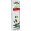 Nature's Gate Natural Toothpaste Creme de Anise - 6 oz - Case of 6 HGR 0913400