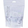 Clean and Green: Giovanni Hair Care Products - Giovanni Recharge Towelettes Peppermint Surge - 20 Towelettes