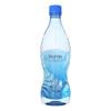 Eternal Artesian Water Artesian Water - Case of 24 - 600 ml HGR 0915223