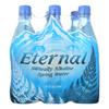 Eternal Artesian Water Artesian Water - Case of 4 - 600 ml HGR 0915264