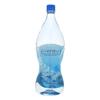 Eternal Artesian Water Artesion Water - Case of 12 - 1.5 Liter HGR 0915306