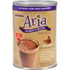 Designer Whey Aria Womens Protein Chocolate - 12 oz HGR 0915793