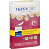 Shield-it-products: Natracare - Natural Night Time Pads - 10 Pack